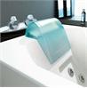 Aquasoul 170x70 - на 360.ru: цены, описание, характеристики, где купить в Москве.