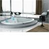 Aquasoul Corner 155 - на 360.ru: цены, описание, характеристики, где купить в Москве.