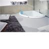 Aquasoul Corner 140 - на 360.ru: цены, описание, характеристики, где купить в Москве.