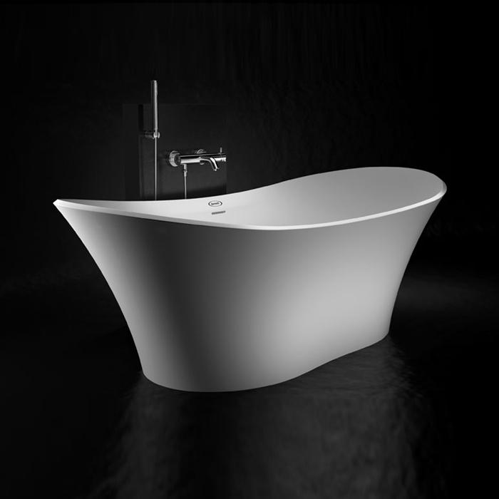 Infinito Bath - на 360.ru: цены, описание, характеристики, где купить в Москве.
