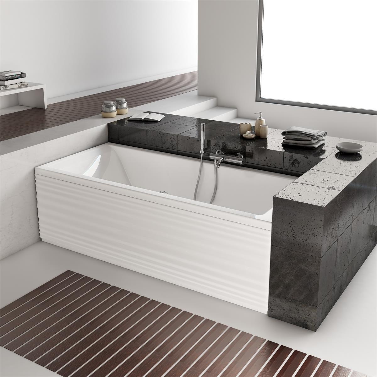 Moove bath tub - на 360.ru: цены, описание, характеристики, где купить в Москве.