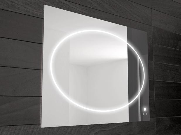 Moove mirror - на 360.ru: цены, описание, характеристики, где купить в Москве.