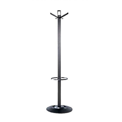 Segmenti Clothes stands