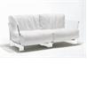 Pop Duo sofa - на 360.ru: цены, описание, характеристики, где купить в Москве.