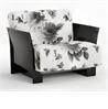 Pop Duo armchair - на 360.ru: цены, описание, характеристики, где купить в Москве.