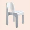 Classical Seats with central hole - на 360.ru: цены, описание, характеристики, где купить в Москве.