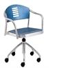 Mauna-Kea chair - на 360.ru: цены, описание, характеристики, где купить в Москве.