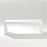 The Invisible Light Side - на 360.ru: цены, описание, характеристики, где купить в Москве.