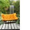 Foliage Sofa - на 360.ru: цены, описание, характеристики, где купить в Москве.
