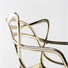 Masters Chair - на 360.ru: цены, описание, характеристики, где купить в Москве.