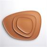 Namaste - на 360.ru: цены, описание, характеристики, где купить в Москве.