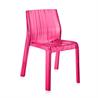 Frilly Chair - на 360.ru: цены, описание, характеристики, где купить в Москве.