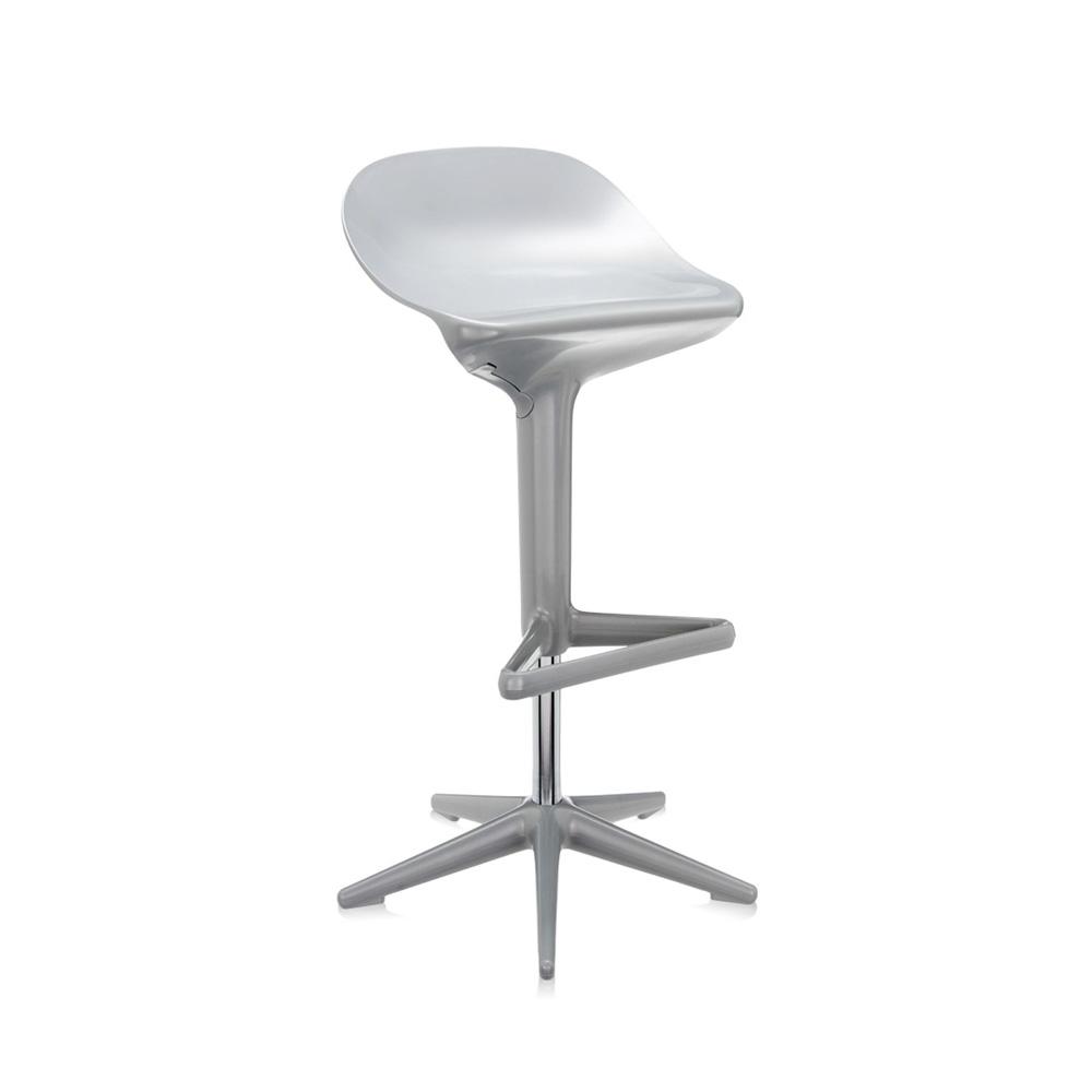 Spoon bar stool - на 360.ru: цены, описание, характеристики, где купить в Москве.