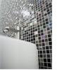 Mosaico - на 360.ru: цены, описание, характеристики, где купить в Москве.
