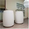Barrel Cristalplant - на 360.ru: цены, описание, характеристики, где купить в Москве.