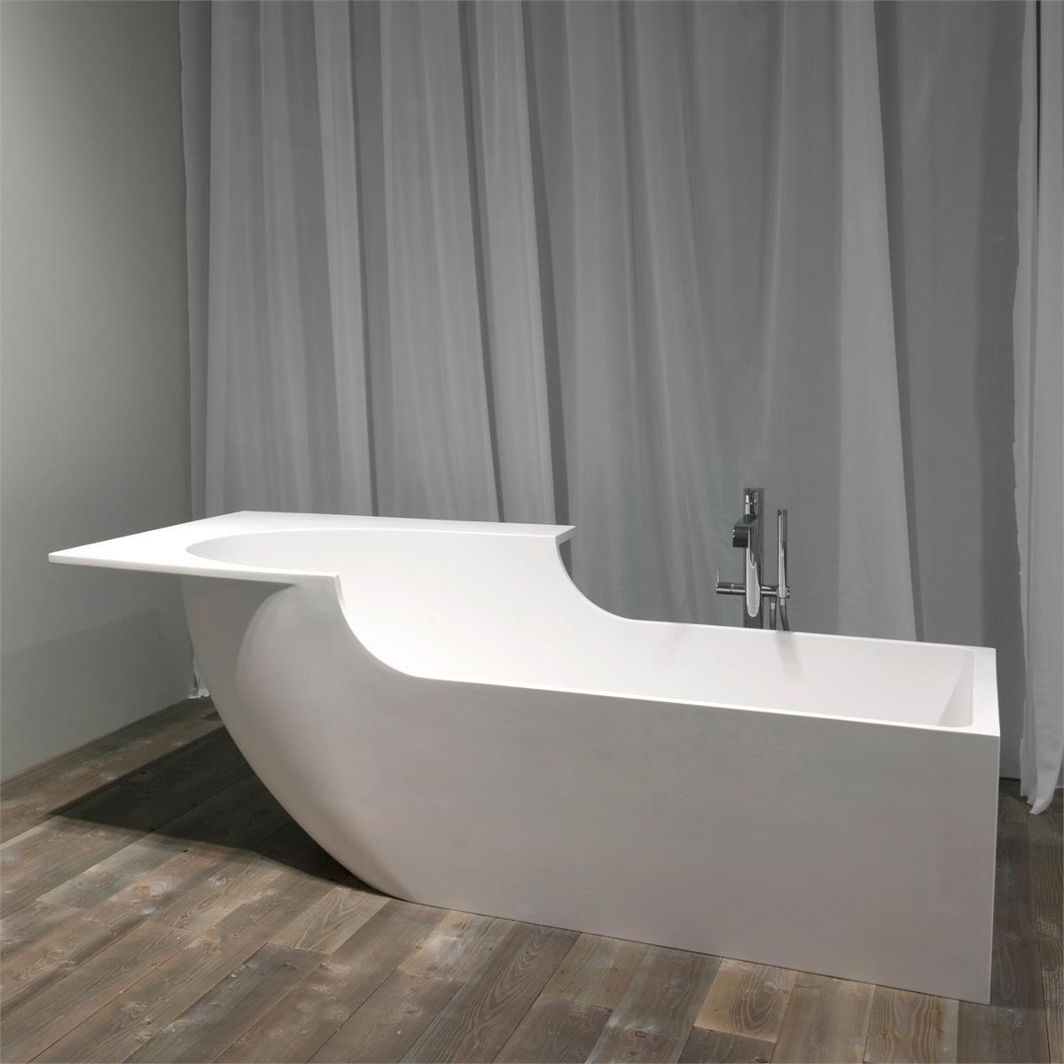 Talamo Bath - на 360.ru: цены, описание, характеристики, где купить в Москве.