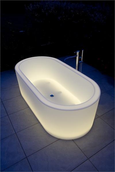 OiO bathtub - на 360.ru: цены, описание, характеристики, где купить в Москве.
