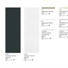 Праздник красок - на 360.ru: цены, описание, характеристики, где купить в Москве.
