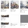 Париж - на 360.ru: цены, описание, характеристики, где купить в Москве.