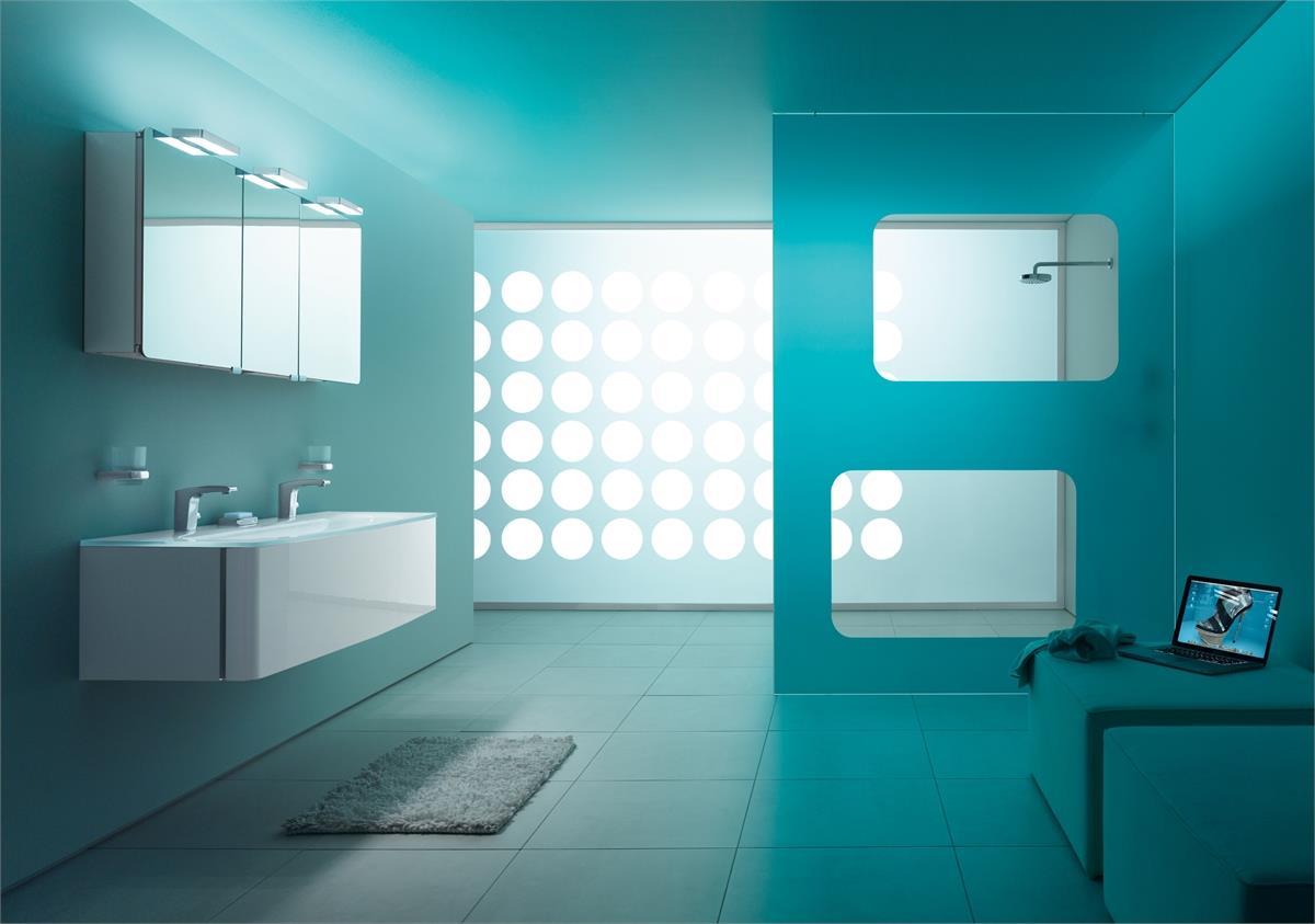 Elegance bathroom furniture - на 360.ru: цены, описание, характеристики, где купить в Москве.