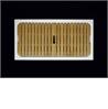 K-6606 - на 360.ru: цены, описание, характеристики, где купить в Москве.