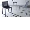 Steps Chair - на 360.ru: цены, описание, характеристики, где купить в Москве.