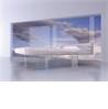 Air Bed - на 360.ru: цены, описание, характеристики, где купить в Москве.