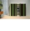 36e8 Kitchen - на 360.ru: цены, описание, характеристики, где купить в Москве.