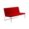 Chicago Sofa - на 360.ru: цены, описание, характеристики, где купить в Москве.