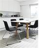 Millibar Chair / Lounge - на 360.ru: цены, описание, характеристики, где купить в Москве.