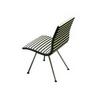 Atlas Chair - на 360.ru: цены, описание, характеристики, где купить в Москве.