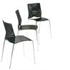 Cosmos Chair - на 360.ru: цены, описание, характеристики, где купить в Москве.