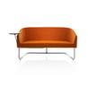 Club Sofa - на 360.ru: цены, описание, характеристики, где купить в Москве.