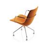 Comet 4 leg armchair - на 360.ru: цены, описание, характеристики, где купить в Москве.