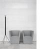 Area Easy chair - на 360.ru: цены, описание, характеристики, где купить в Москве.