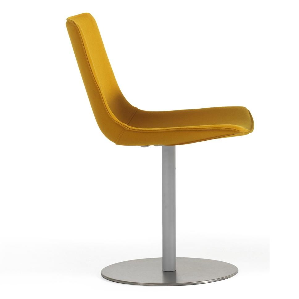 Comet Sport chair - на 360.ru: цены, описание, характеристики, где купить в Москве.