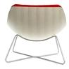 OC-Chair - на 360.ru: цены, описание, характеристики, где купить в Москве.