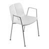 Link armchair - на 360.ru: цены, описание, характеристики, где купить в Москве.