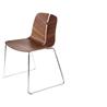 Link chair - на 360.ru: цены, описание, характеристики, где купить в Москве.
