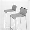 Aria bar stool - на 360.ru: цены, описание, характеристики, где купить в Москве.