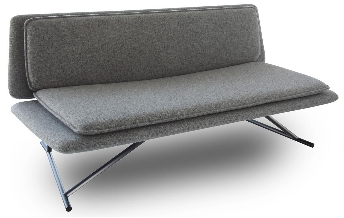 Boarding sofa - на 360.ru: цены, описание, характеристики, где купить в Москве.