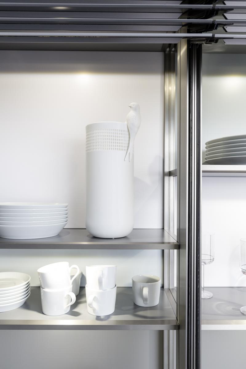 Кухня IOS-M на 360.ru: цены, описание, характеристики, где