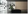 Selecta - на 360.ru: цены, описание, характеристики, где купить в Москве.