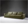 Antonia lounge - на 360.ru: цены, описание, характеристики, где купить в Москве.