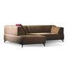 Faya Lobi sofa range - на 360.ru: цены, описание, характеристики, где купить в Москве.
