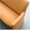 Quantissimo armchair range - на 360.ru: цены, описание, характеристики, где купить в Москве.