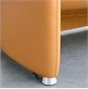 Quantissimo sofa range - на 360.ru: цены, описание, характеристики, где купить в Москве.