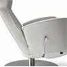 Ottana armchair - на 360.ru: цены, описание, характеристики, где купить в Москве.