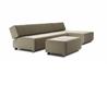 Collana pouffe / footstool - на 360.ru: цены, описание, характеристики, где купить в Москве.