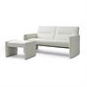 Boavista sofa - на 360.ru: цены, описание, характеристики, где купить в Москве.